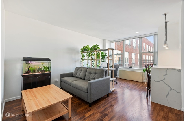 1 Bedroom, Chinatown Rental in NYC for $3,550 - Photo 2