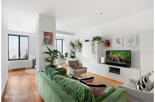 Studio, West Village Rental in NYC for $5,000 - Photo 1