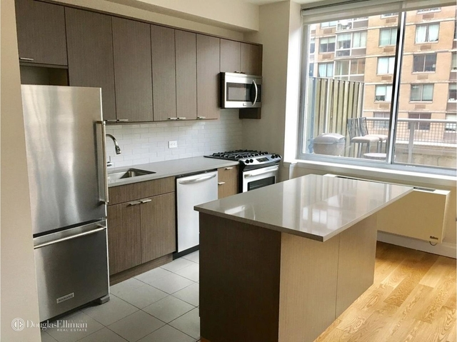 1 Bedroom, NoMad Rental in NYC for $5,920 - Photo 1