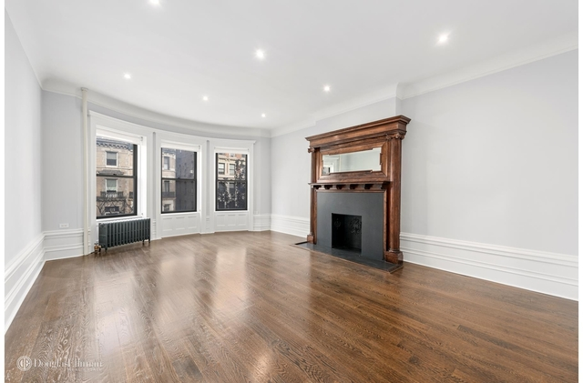Studio, Upper West Side Rental in NYC for $2,676 - Photo 1