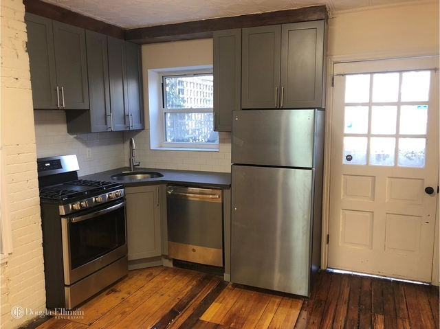 2 Bedrooms, Cobble Hill Rental in NYC for $3,950 - Photo 2