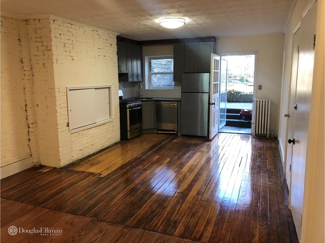 2 Bedrooms, Cobble Hill Rental in NYC for $3,950 - Photo 1