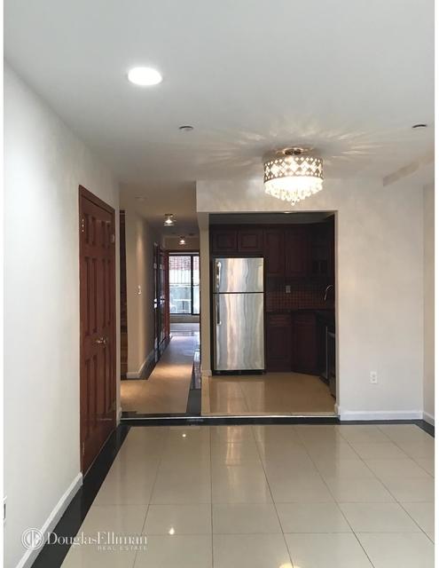2 Bedrooms, Highbridge Rental in NYC for $2,200 - Photo 2
