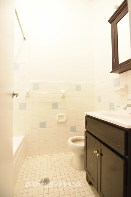 1 Bedroom, Little Senegal Rental in NYC for $1,975 - Photo 2