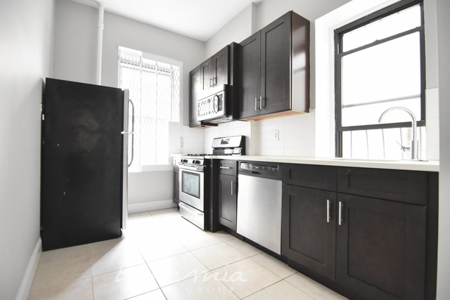 1 Bedroom, Little Senegal Rental in NYC for $1,975 - Photo 1