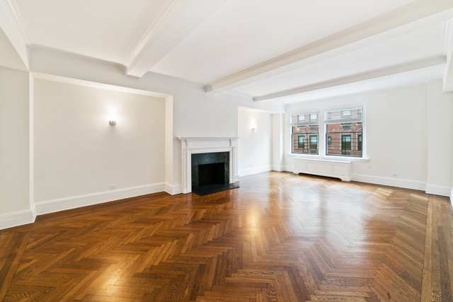 3 Bedrooms, Carnegie Hill Rental in NYC for $21,500 - Photo 1