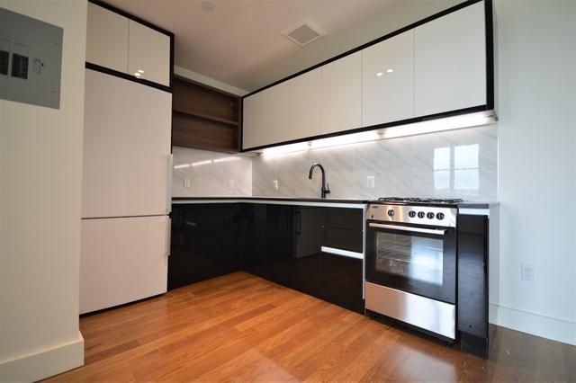 2 Bedrooms, Kensington Rental in NYC for $2,450 - Photo 1