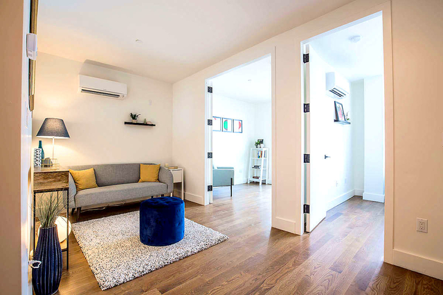 2 Bedrooms, Kensington Rental in NYC for $2,400 - Photo 1