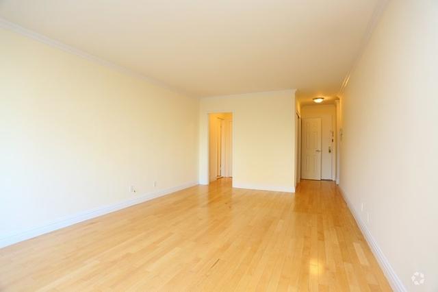 Studio, Manhattan Valley Rental in NYC for $2,232 - Photo 1
