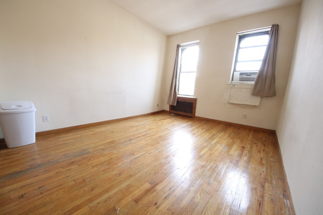 Studio, Upper West Side Rental in NYC for $1,825 - Photo 2