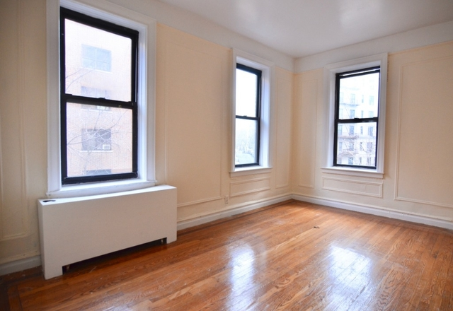 3 Bedrooms, Washington Heights Rental in NYC for $3,250 - Photo 2