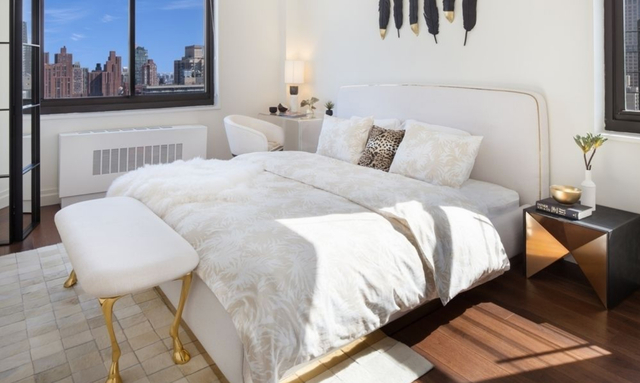 1 Bedroom, Yorkville Rental in NYC for $4,550 - Photo 2