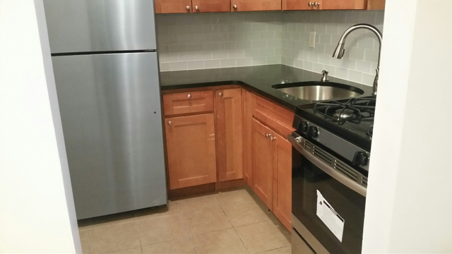 1 Bedroom, Murray Hill, Queens Rental in NYC for $1,775 - Photo 1