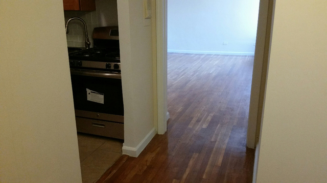 1 Bedroom, Murray Hill Rental in NYC for $1,820 - Photo 2