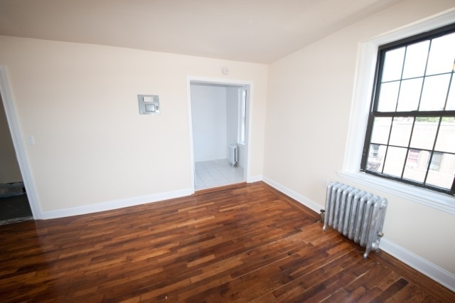 Studio, Jackson Heights Rental in NYC for $1,645 - Photo 2