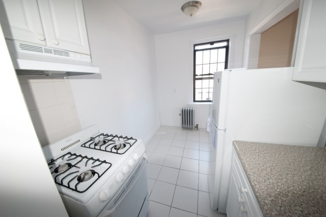 Studio, Jackson Heights Rental in NYC for $1,645 - Photo 1