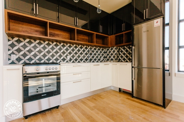1 Bedroom, Long Island City Rental in NYC for $3,275 - Photo 1