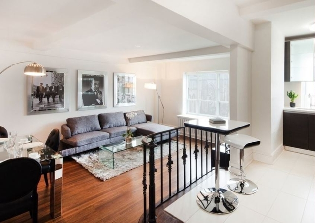 Room, Morningside Heights Rental in NYC for $1,995 - Photo 1