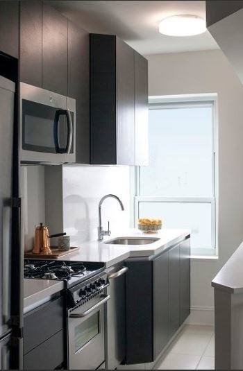 Room, Morningside Heights Rental in NYC for $1,995 - Photo 2