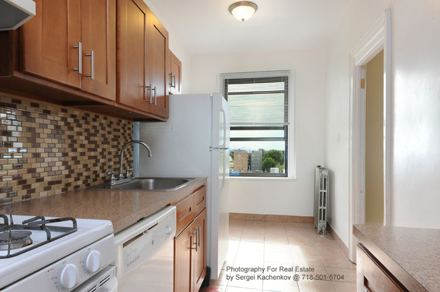 1 Bedroom, Murray Hill, Queens Rental in NYC for $1,970 - Photo 1