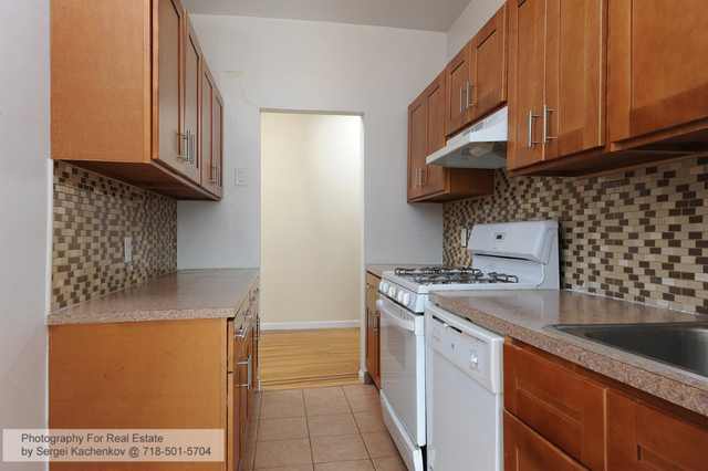 1 Bedroom, Murray Hill, Queens Rental in NYC for $1,970 - Photo 2