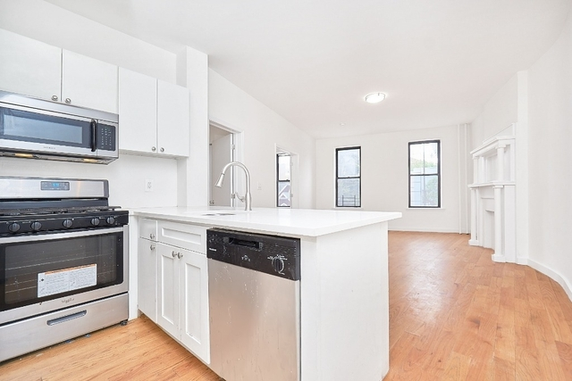 3 Bedrooms, Windsor Terrace Rental in NYC for $3,650 - Photo 1