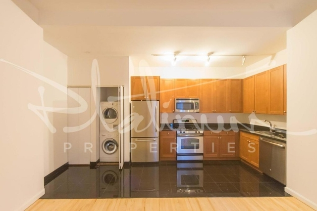 3 Bedrooms, Financial District Rental in NYC for $6,415 - Photo 2