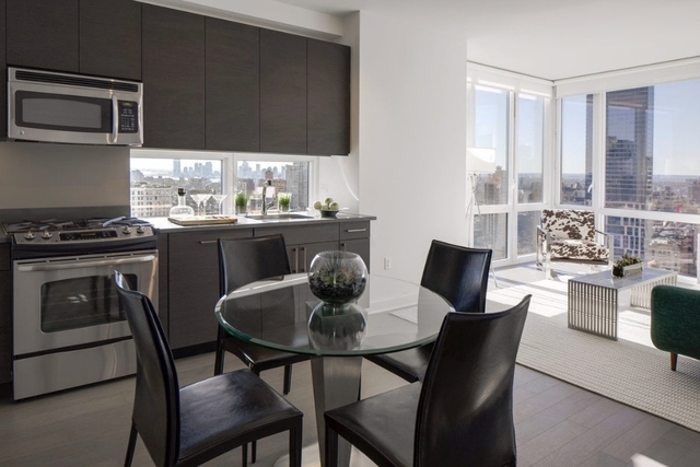 2 Bedrooms, Murray Hill Rental in NYC for $7,350 - Photo 2