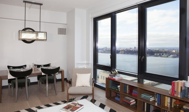 2 Bedrooms, Lincoln Square Rental in NYC for $6,025 - Photo 2