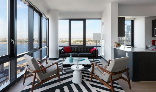 2 Bedrooms, Lincoln Square Rental in NYC for $6,025 - Photo 1