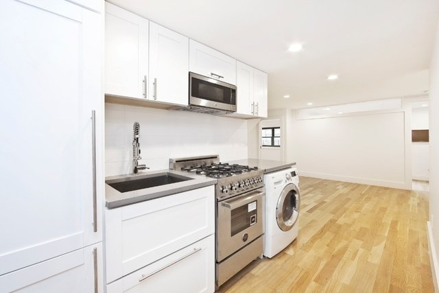 2 Bedrooms, Gramercy Park Rental in NYC for $4,996 - Photo 1