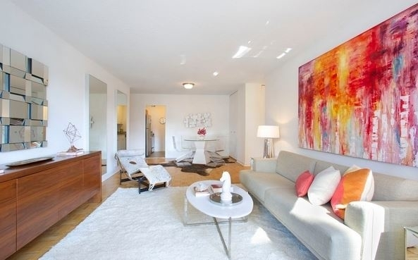 Room, Upper West Side Rental in NYC for $1,350 - Photo 2