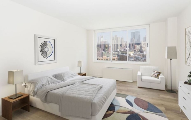 Room, Upper West Side Rental in NYC for $1,350 - Photo 1