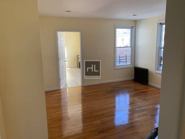 4 Bedrooms, East New York Rental in NYC for $3,200 - Photo 1
