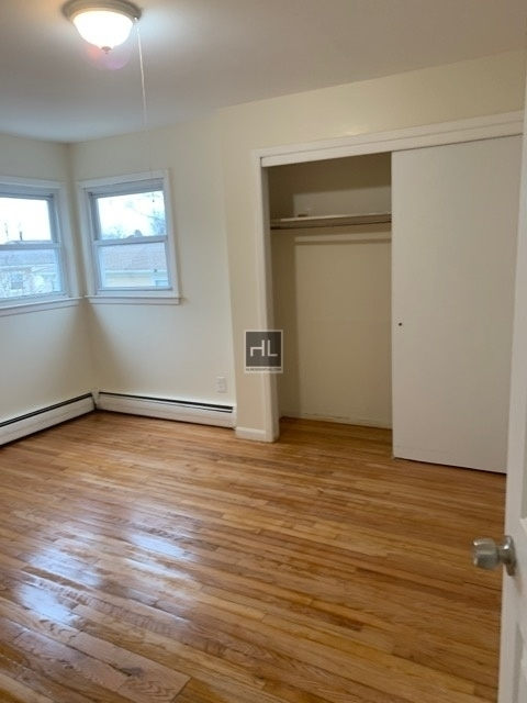 1 Bedroom, Kensington Rental in NYC for $1,950 - Photo 1