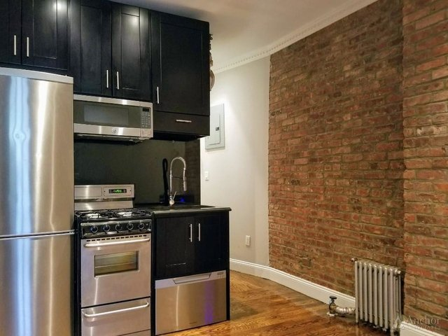 3 Bedrooms, East Harlem Rental in NYC for $2,580 - Photo 2