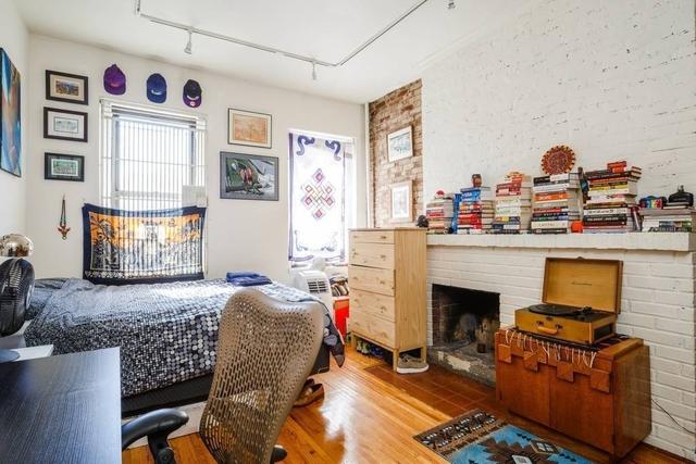 Studio, Alphabet City Rental in NYC for $2,025 - Photo 2