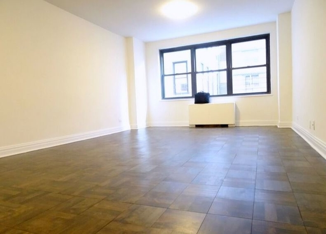 Room, Gramercy Park Rental in NYC for $1,700 - Photo 2