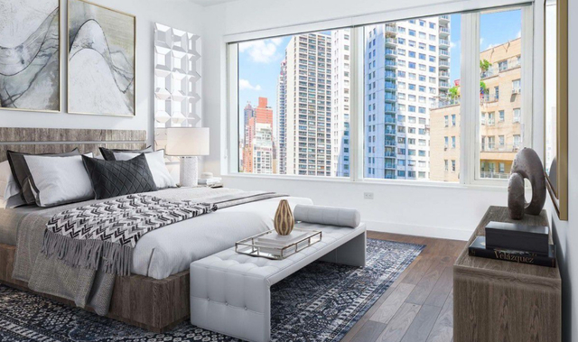 1 Bedroom, Midtown East Rental in NYC for $5,350 - Photo 1