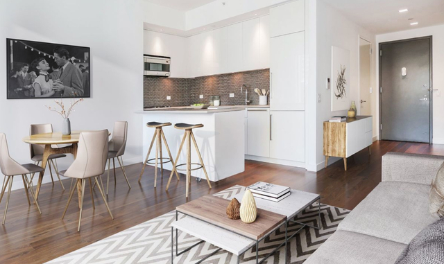1 Bedroom, Midtown East Rental in NYC for $4,775 - Photo 1