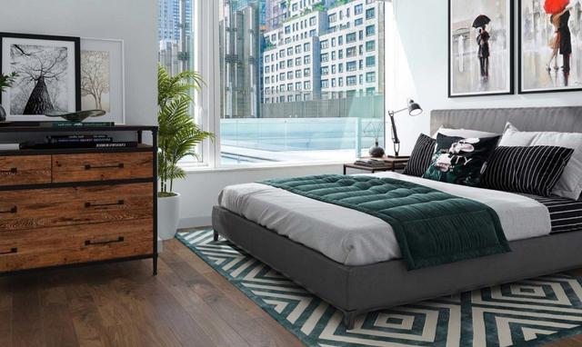 1 Bedroom, Midtown East Rental in NYC for $4,775 - Photo 2
