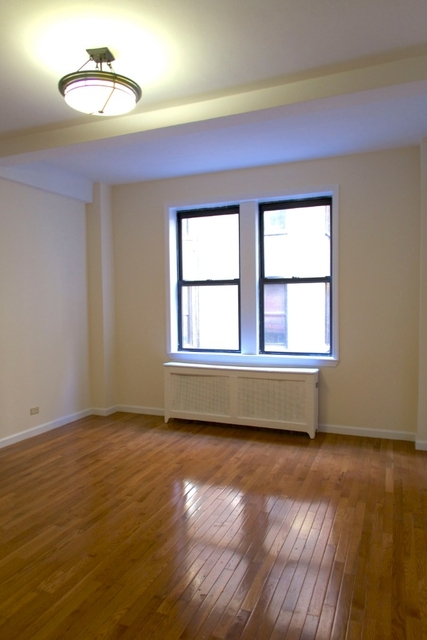 1 Bedroom, Upper West Side Rental in NYC for $6,500 - Photo 2