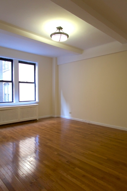 1 Bedroom, Upper West Side Rental in NYC for $6,500 - Photo 1