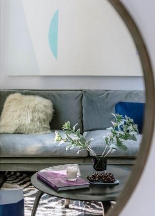 1 Bedroom, Gowanus Rental in NYC for $3,500 - Photo 2