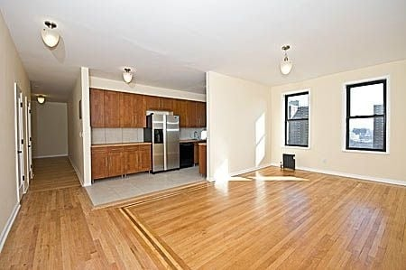 3 Bedrooms, Washington Heights Rental in NYC for $3,300 - Photo 1