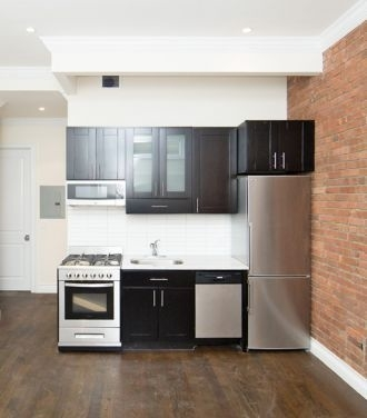 4 Bedrooms, Rose Hill Rental in NYC for $6,783 - Photo 2