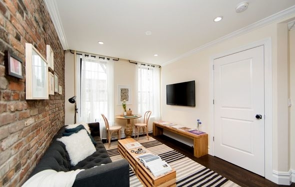 1 Bedroom, East Village Rental in NYC for $2,933 - Photo 1