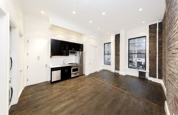 1 Bedroom, East Village Rental in NYC for $4,400 - Photo 1