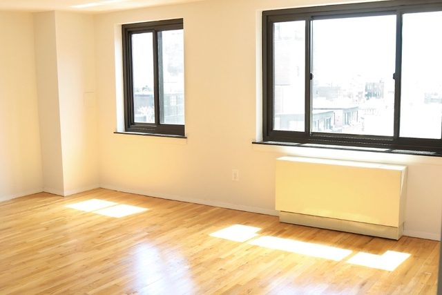 2 Bedrooms, NoLita Rental in NYC for $4,500 - Photo 2