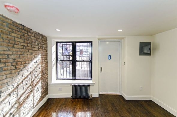 1 Bedroom, Bowery Rental in NYC for $3,000 - Photo 2
